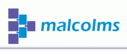 Malcolms Estate Agents