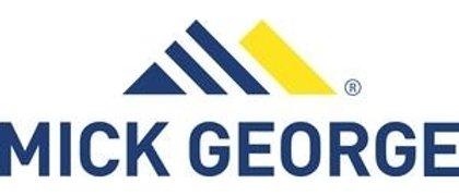 Mick George LTD