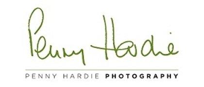 Penny Hardie