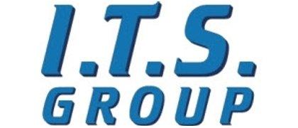 I.T.S. Group