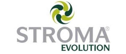 Stroma Evolution