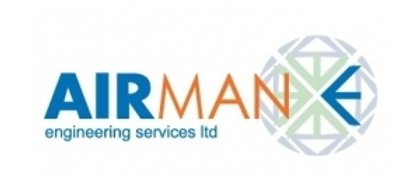 Airman Engineering Services Ltd