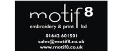 Motif8