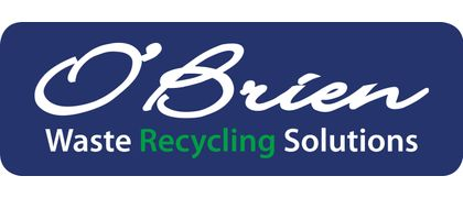O'Briens Waste Recycling