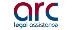 Arc Legal Assistance