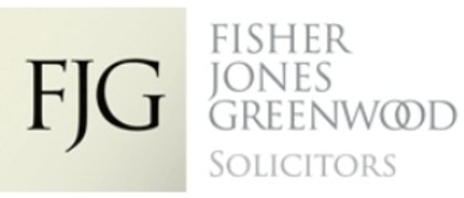 Fisher Jones Greenwood