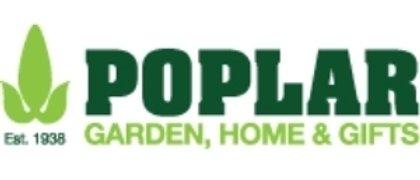 Poplar Nurseries