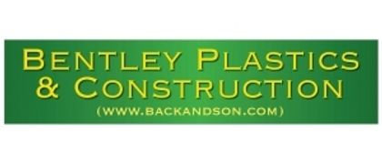 Bentley Plastics and Construction