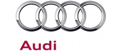 Audi Ipswich