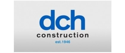 DCH Construction