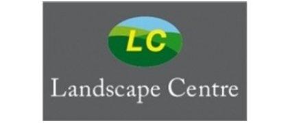 Landscape Centre