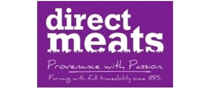 Direct Meats