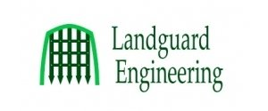 Landguard Engineering