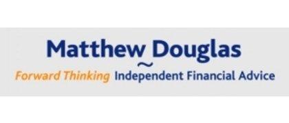 Matthew Douglas