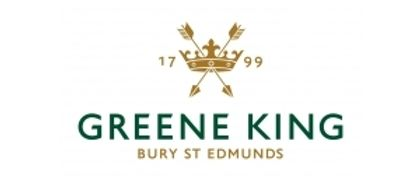 Greene King