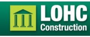 LOHC Construction