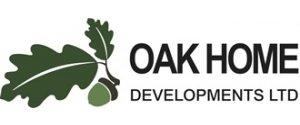 Oak Home Developments