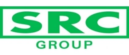 SRC Group