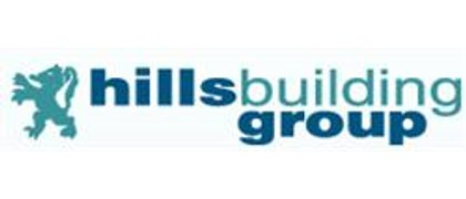 Hills Building Group