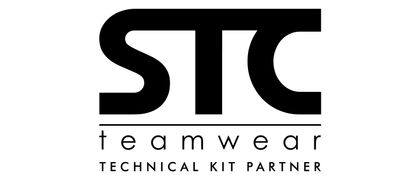 STC Teamwear