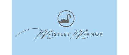Mistley Manor