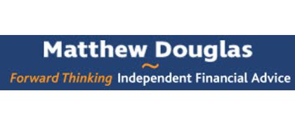 Matthew Douglas Independent Financial Advise