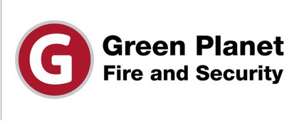Green Planet Fire & Security