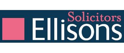 Ellisons