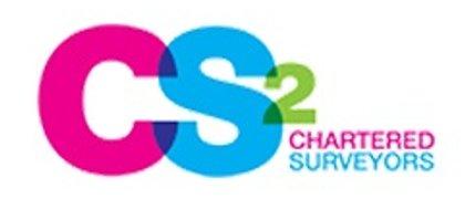 CS2 Limited