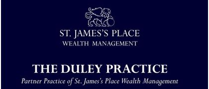 The Duley Practice