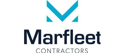 Marfleets Contractors