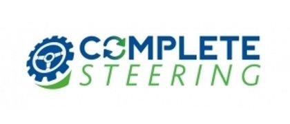 Complete Steering