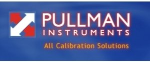 Pullman Instruments