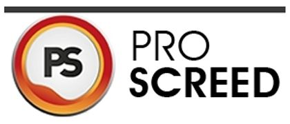 Pro Screed