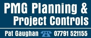 PMG Planning & Project Controls
