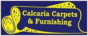 Calcaria Carpets & Furnishings