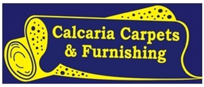 Calcaria Carpets & Furnishings