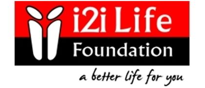 i2i Life Foundation