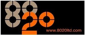 8020 Ltd