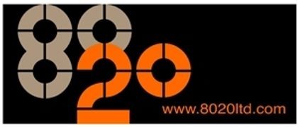 8020 Ltd