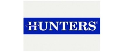 Hunters Estate Agents (Wetherby Branch)