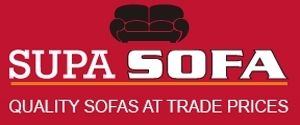 Supa Sofa