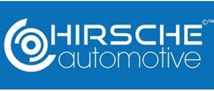 Hirsche Automotive