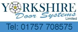 Yorkshire Door Systems