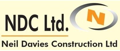 NDC Ltd
