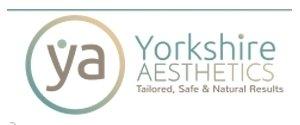 Yorkshire Aesthetics
