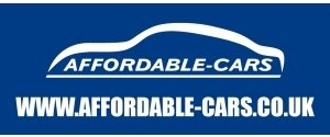 Affordable Cars
