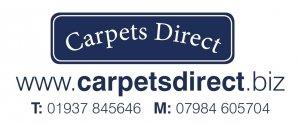Carpets Direct