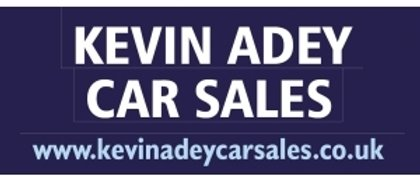 Kevin Adey Car Sales