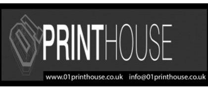 01 Print House